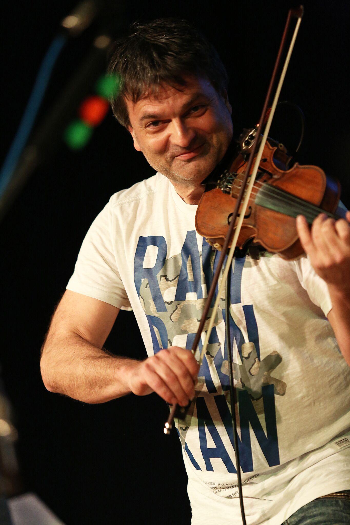 irische musiker und bands